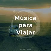 Play & Download Musica para Viajar - 35 Canciones para un Roadtrip o Viaje en Coche by Various Artists | Napster