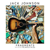 Play & Download Fragments (From The Film