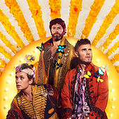 Play & Download Giants by Take That | Napster
