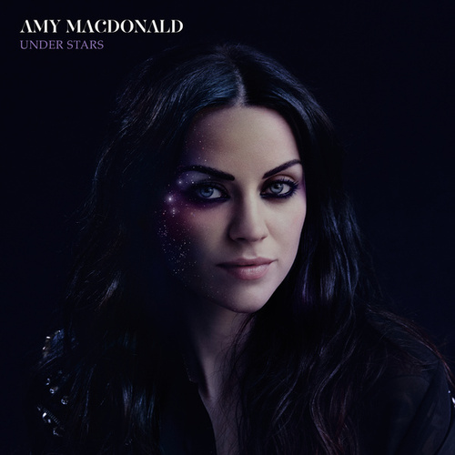 Play & Download Under Stars (Deluxe) by Amy Macdonald | Napster