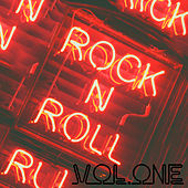 Rock n Roll Vol. 1 by Various Artists