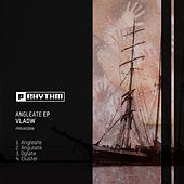 Play & Download Angleate EP by Vladw | Napster