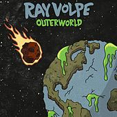 Play & Download Outerworld by Ray Volpe | Napster