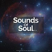 Play & Download Sounds of Soul Uplifting Background Music, Vol. 2 by Fearless Motivation Instrumentals | Napster