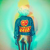 Play & Download Go Fever by Go Fever | Napster