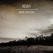 Noah von Mark Brandis