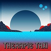 Coma Idyllique - Single de Therapie TAXI