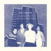Sturm über der Hallig / Kleine Schritte stolpern by Die Sterne
