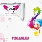 Moi Lolita by Music Makers
