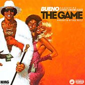 Play & Download The Game by Bueno | Napster