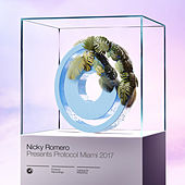 Nicky Romero presents Protocol Miami 2017 by Nicky Romero