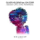 Good Life (The Remixes) de Oliver Heldens