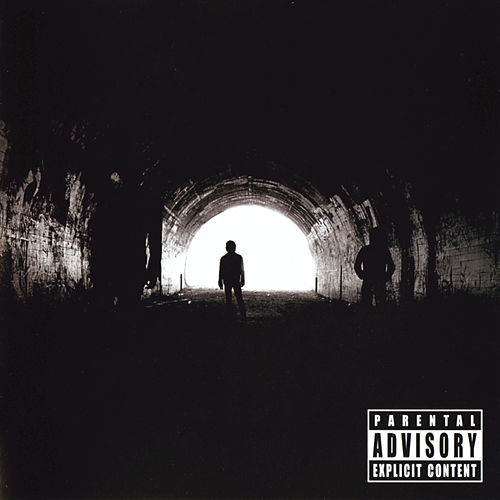 Take Them On, On Your Own (Expanded Edition) de Black Rebel Motorcycle Club
