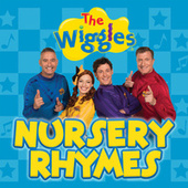 The Wiggles Nursery Rhymes by The Wiggles