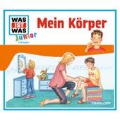 09: Mein Körper von Various Artists