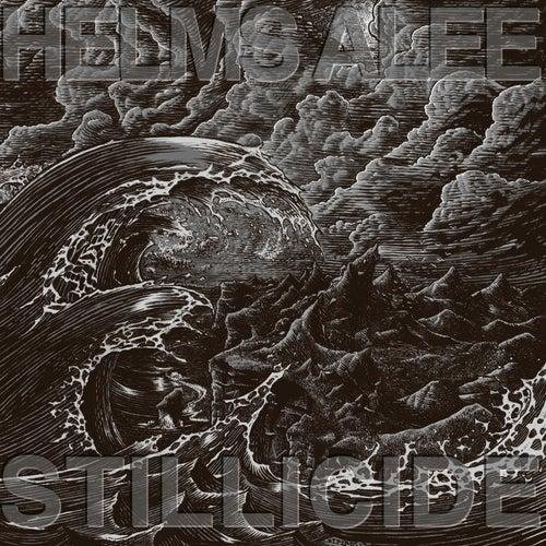 Stillicide by Helms Alee