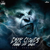 Play & Download Dark Clouds by Tommy Lee sparta | Napster