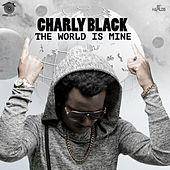 The World Is Mine by Charly Black
