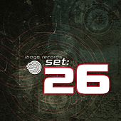 Set:26 by Various Artists