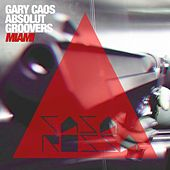 Play & Download Miami by Gary Caos | Napster