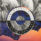 Play & Download Lingua by Sub Focus | Napster
