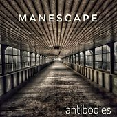 Antibodies by Manescape