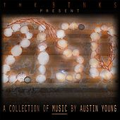 Play & Download 2150 by Austin Young | Napster