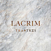 Play & Download Traîtres by Lacrim   Napster
