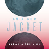 Suit And Jacket de Judah & the Lion
