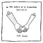 In The Arms Of A Stranger (Grey Remix) von Mike Posner