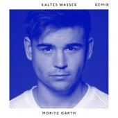 Kaltes Wasser (Remix) von Moritz Garth