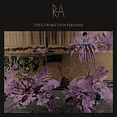Play & Download Oceans by RA | Napster