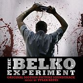 The Belko Experiment (Original Motion Picture Soundtrack) by Various Artists