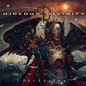Adveniens by Hideous Divinity