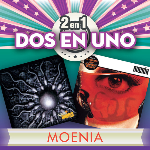 2En1 by Moenia