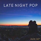 Play & Download Late Night Pop by Various Artists | Napster