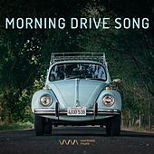 Play & Download Morning Drive Song by Various Artists | Napster