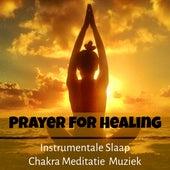 Play & Download Prayer For Healing - Instrumentale Chakra Meditatie Slaap Muziek voor Dagelijkse Meditatie Geluid Therapie by Baby Sleep Sleep | Napster