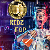 Play & Download Kidz Pop by Flavio Gargano | Napster