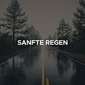 Play & Download Sanfte Regen by Various Artists | Napster