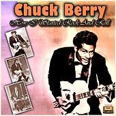 How I Started Rock and Roll von Chuck Berry