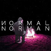 Play & Download Normal Norman by Normal Norman | Napster
