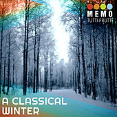 Play & Download A Classical Winter by Various Artists | Napster
