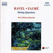 Play & Download String Quartets by Various Artists | Napster