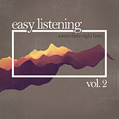 Easy Listening - Somewhere Right Here, Vol. 2 by Various Artists