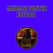 Play & Download Minimal Winter Edition by Various Artists | Napster