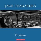 Teatime von Jack Teagarden