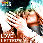 Love Letters by Various Artists