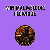 Play & Download Minimal Melodic Flowride by Various Artists | Napster