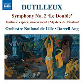 Play & Download Dutilleux: Symphony No. 2